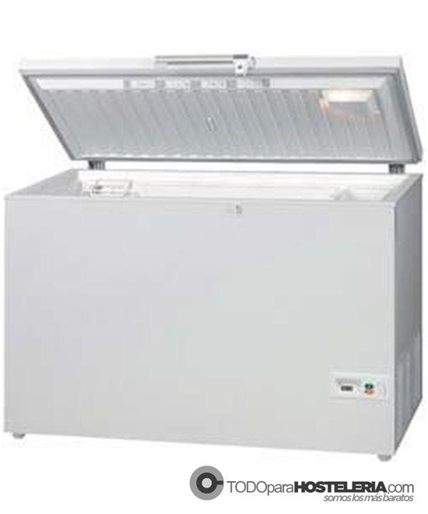 Arc n congelador horizontal todo para hosteler a for Arcon congelador a
