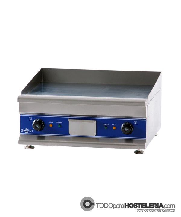 Plancha de acero laminada y rectificada con ba o cromo for Planchas para forrar banos