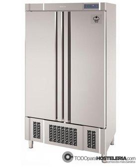 Armario de refrigeración Pastelería (2 puertas)