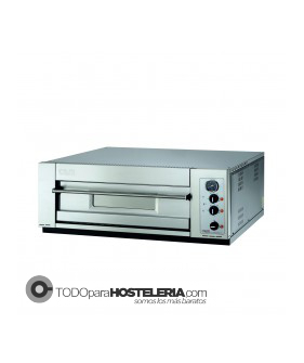Horno Pizza Electrico Dominator