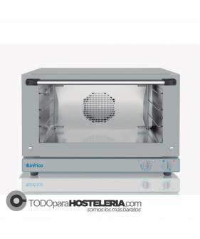 Horno Electrico Panaderia 600x400