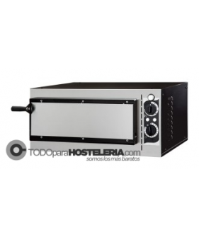 Horno Pizza BASIC 1/40