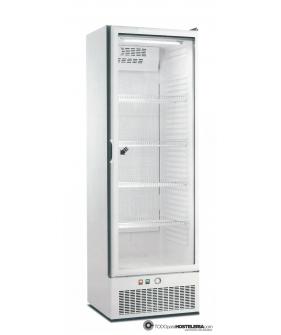 Armario expositor refrigeración A4BCP-E