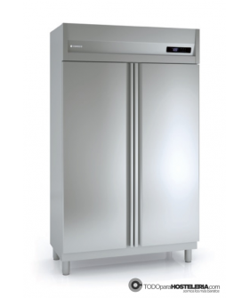 Armario Snack 750 litros Congelación