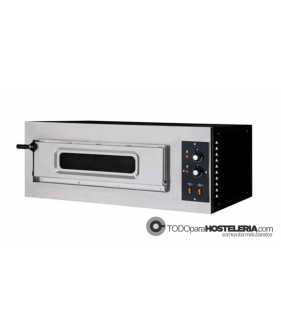 Horno Pizza BASIC 1/50 V