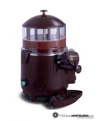 Chocolatera CHOCO