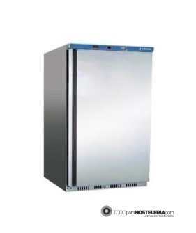Armario refrigeración