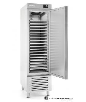 Armario de refrigeración Pastelería (1 puerta)