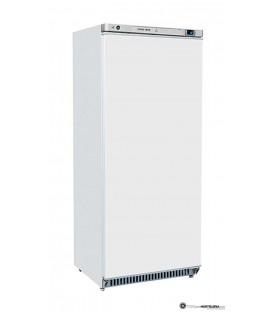Armario de refrigeración GN