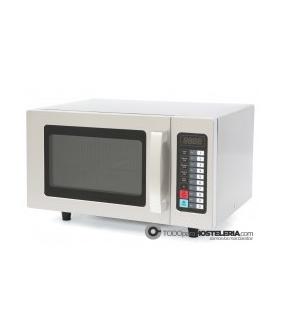 Microondas HM 1001/M