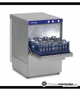 Lavavasos LV400 L