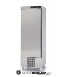 Armario refrigeración snack