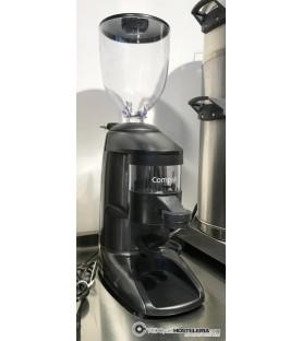 Molinillo de café de...