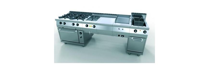 Cocina Modular Serie 700