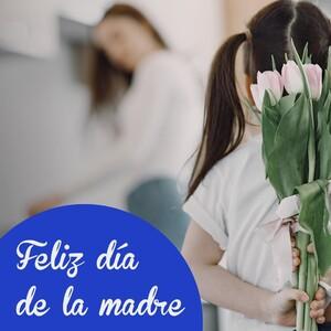 🤱❤️Ellas son las que nos hacen soñar y sentir que somos capaces de hacer cualquier cosa, las que siempre estarán ahí sin importar el camino que cojamos, las que nos enseñan a andar y están ahí cada vez que nos tropezamos para invitarnos a seguir. A todas ellas ¡feliz día de la madre!  #diadelamadre #diadelamadre2021 #felizdiadelamadre