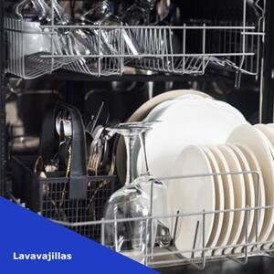 🍽Un buen equipo lavavajillas es clave para el ahorro de tiempo y la buena gestión de los recursos de tu restaurante. En TodoParaHostelería siempre buscamos darte las mejores soluciones para que tu negocio de hostelería funcione con eficacia.  #lavavajillas #lavavajillashosteleria #lavavajillasrestaurante #equiposparahosteleria #serviciosparahosteleria #equipacionparahosteleria #productosparahosteleria #maquinariaparahosteleria